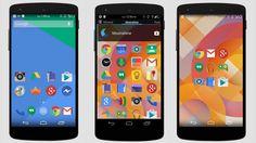androidfastblog   En androidfast encontraras temas relacionado con android y mucho mas aplicaciones, juegos, wallpapers, tutoriales etc.asi ...