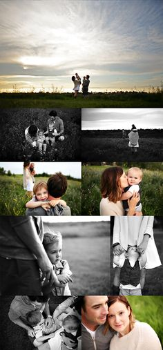 beautiful family photography (as always) by @Andrea / FICTILIS Hanki
