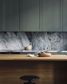 137 best remod no hardware kitchen cabs images carpentry rh pinterest com