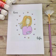 Greetings Cards, Greetings Card, Mother Greeting Card, Blank Greeting Card, Mothers Day Card, Greeting Cards Online, Mom Greetings Cards
