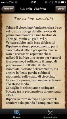 3 cioccolato
