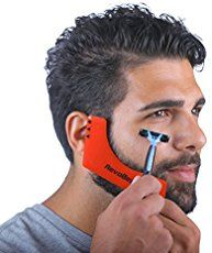 Facebook Twitter Pinterest Taking care of your beard properly today has never been easier. There are so many products and accessories available to maintain a healthy looking beard, you just need to understand a few techniques to put it all together. Regardless if you are just growing your first beard or trying to grab control …