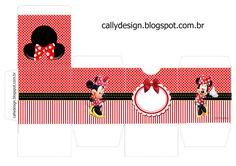 caixa+cubo+com+corte+300++minnie+vermelha.jpg (1600×1131)