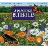 Picture books make wonderful mentor texts to quickly teach middle school and high school students expository writing creatively. Great lesson ideas here! Science Writing, Teaching Science, Butterfly Place, Teaching Main Idea, Teaching Ideas, Earth Book, Expository Writing, Love The Earth, Mentor Texts