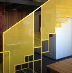 Banisters, Railings, Architecture Visualization, Architecture Details, Metal Screen, Interior Stairs, Interior Decorating, Interior Design, Stairway To Heaven