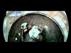 GLENN FREDLY - My Everything - YouTube   I'll come running to you....