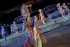 Thai folk music changes tune as coup suffocates dissent