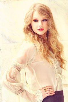 Taylor|Swift :)