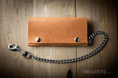 Soldes michael kors tonne slouchy hobo aldo side bags peppa pig or any character design on Wallet Chain, Long Wallet, Leather Chain, Leather Wallet, Nickel Plating, Branding Iron, Leather Conditioner, Side Bags, Chains For Men