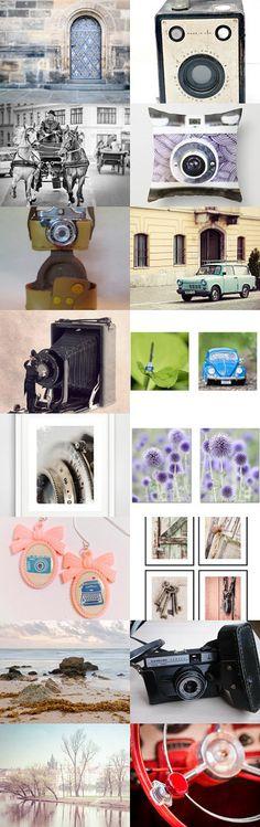 Hey Hey Paula by Susan on Etsy--Pinned+with+TreasuryPin.com