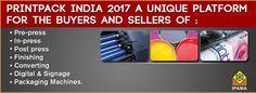 printpackindia2015 - Exhibition In India