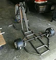 Gokart Plans 420734790189551907 - Source by Bike Drift, Drift Trike Frame, Drift Kart, Drift Trike Motorized, Homemade Go Kart, Go Kart Plans, Diy Go Kart, Mini Chopper, Build A Bike