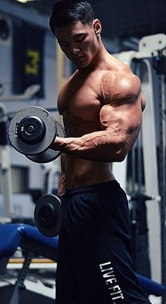Why Do People Work, Mr Olympia, Muscular Development, Bodybuilding Diet, Baby Gym, Workout Guide, Male Physique, Gym Rat, Get In Shape
