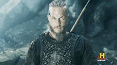 Promo de la segunda temporada de Vikings - http://www.ojotele.com/series/promo-de-la-segunda-temporada-de-vikings promo, segunda temporada, Vikings