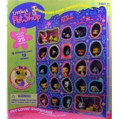 LPS wish list      REALLY WANT IT!!!