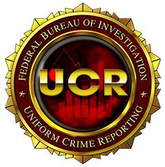 The FBI has issued a press release on its semi-annualUniform Crime Report.[Full text viaAmmoland.comafter the jump.] The FBI's UCR doesn't say anything about increased gun sales; that's not the Fibbiesthing. Click here tosample gun owning/buyingstats for the same period.Suffice it … Continue Reading