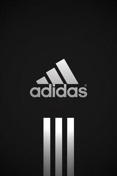 FreeiOS7 | adidas-rain | freeios7.com
