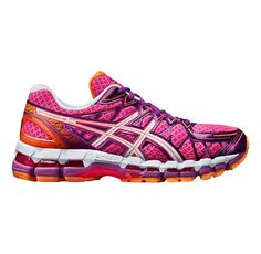 9ab6c9875b73 84 delightful Running shoes images in 2019