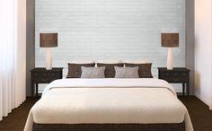 Rumz.Design - Unique Bedroom Designs