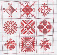 Thrilling Designing Your Own Cross Stitch Embroidery Patterns Ideas. Exhilarating Designing Your Own Cross Stitch Embroidery Patterns Ideas. Xmas Cross Stitch, Cross Stitch Borders, Cross Stitch Charts, Cross Stitch Designs, Cross Stitching, Cross Stitch Embroidery, Embroidery Patterns, Cross Stitch Patterns, Knitting Charts