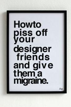 lol!!!   ///  Image Spark - Image Listing - Community