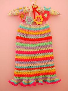 M's-dress-2