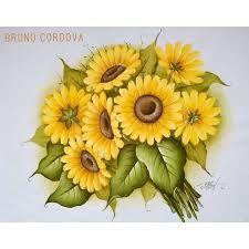 Resultado de imagem para pintura em tecido cozinha frutas