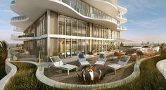 Brasileiros investem em apê de R$ 90 milhões em Miami