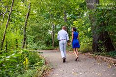 Highlights :: Amber + Chas' Engagement Shoot in Central Park, New ...