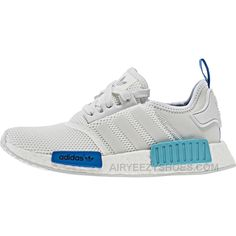 buy online b726c b8c9d Adidas NMD Runner (Womens) - Running White New Arrivals
