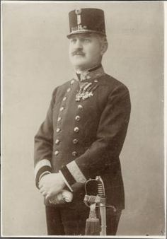 Alfred Redl was a walking contradiction ― a splendid military career crafted by pure ambition and a sense of duty, opposed to the high treason and with a Military Careers, World War One, Wwi, Riding Helmets, Gentleman, Captain Hat, Bring It On, Deep, Pure Products