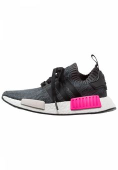 208 mejores imágenes de Sneakers en 2019 | Zapatillas