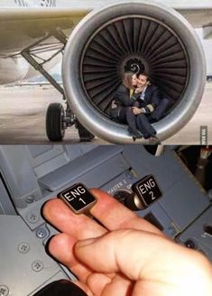 13 Random Aviation Pics of the Day - Aviation Humor Stupid Funny Memes, Funny Relatable Memes, You Funny, Funny Shit, Funny Stuff, Aviation Quotes, Aviation Humor, Seriously Funny, Really Funny