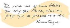 ::Lengua - Lectura Comprensiva. Mario Ramos Rodríguez (M2R)::