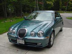 The Best Jaguar Sport Cars ~ Jaguar Sport, Jaguar S Type, Jaguar Xjc, Jaguar Daimler, Xjr, E Type, Wow Products, Chevrolet Corvette, Sport Cars