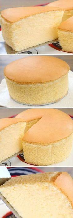 TORTA SIN HUEVO Y SIN MANTEQUILLA. #tortasinhuevo #sinhuevo #sinmantequilla #limón #vainilla #limones #postres #cheesecake #cakes #pan #panfrances #panettone #panes #pantone #pan #recetas #recipe #casero #torta #tartas #pastel #nestlecocina #bizcocho #bizcochuelo #tasty #cocina #chocolate #navidad Si te gusta dinos HOLA y dale a Me Gusta MIREN... Sweet Recipes, Cake Recipes, Dessert Recipes, Chocolate Navidad, Cupcake Cakes, Cupcakes, Tasty, Yummy Food, Pan Dulce
