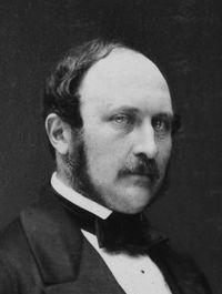 PRINCE CONSORT DU ROYAUME UNI. Né le 26 aout 1819 et décédé le 14 dec. 1861 Epousa la reine VICTORIA le 10 fev 1840