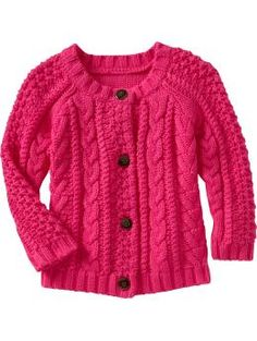 Toddler girl clothes from Old Navy are simply the cutest. Girls Clothes Shops, Toddler Girl Outfits, Maternity Wear, Girly Girl, Latest Fashion, Old Navy, Man Shop, My Style, Sweaters
