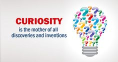 http://www.sachinmittal.com/blog/curiosity-is-the-key-to-learning-new-skills-and-becoming-more-versatile/