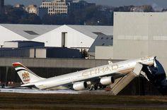 Worst Airplane Crashes | Worst Plane Crash