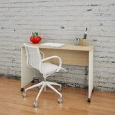 Found it at Wayfair - Atelier Writing Desk