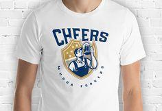 Cheers Mudda Fookers https://etsy.me/2GH47hM #drinks #drink #drinking #drinkup #drinklocal #drinkdrankdrunk #drinkresponsibly #drinkin #drinkbeer #drinkwine #drinktime #motherfucker #motherfuckers #beer #craftbeer #beers #beerporn #beerstagram #beergeek #beerme