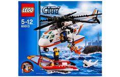 LEGO City 60013 Hubschrauber der Küstenwache Lego http://www.amazon.de/dp/B00EQ3IR9S/ref=cm_sw_r_pi_dp_tNvMub0V2D971