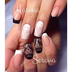 marina_serova_
