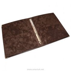 Bonded Leather Hotel Guest Room Folders and Leather Hotel Compendium Folder Products by Smart Hospitality. Leather folders and personalised leather hotel guest room products. Leather Folder, Hotel Guest, Natural Tan, Bonded Leather, Restaurant Design, Hospitality, Guest Room, Menu Covers, Luxury