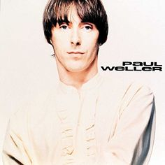 Paul Weller (VINYL)  Paul Weller (2017) is Available For Free ! Download here at https://freemp3albums.net/genres/rock/paul-weller-vinyl-paul-weller-2017/ and discover more awesome music albums !