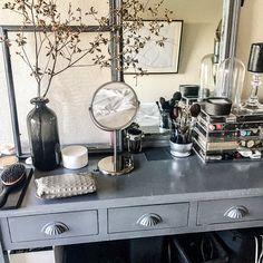 My Shelf/無印良品/IKEA/一人暮らし/狭い部屋/マンション...などのインテリア実例 - 2018-01-27 12:47:08