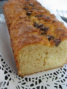 Bake My Day!: Amandelspijs cake voor het 21e FBE Maart / Almond paste or Marzipan cake