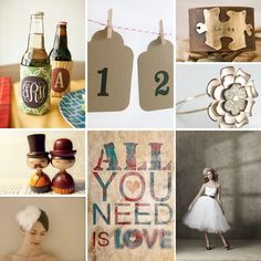 cute-rustic-wedding-ideas.001