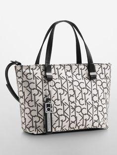 3aedda594ad New Calvin Klein hailey lurex studio tote crossbody bag handbag #CalvinKlein  #TotesShoppers Diaper Bag